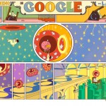 <!--:en-->New animated doodle by Winsor McCay<!--:--><!--:es-->Nuevo doodle animado de Winsor McCay<!--:-->