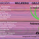 <!--:en-->Exposure Walkers' Gallery<!--:--><!--:es-->Exposición Walkers' Gallery<!--:-->