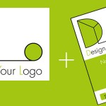 <!--:en--> Offer Design Your logo<!--:--><!--:es-->Oferta Diseño Tu logo<!--:-->