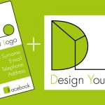 <!--:en-->Offer Design Your logo<!--:--><!--:es-->Oferta Diseño Tu logo<!--:-->