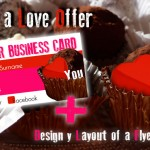 <!--:en-->Offer Post-San Valentin<!--:--><!--:es-->Oferta Post-San Valentin<!--:-->