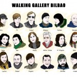 <!--:en-->Walking Gallery Bilbao & Afterwalking Session <!--:--><!--:es-->Walking Gallery Bilbao & Afterwalking Session <!--:-->