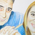 <!--:en-->New watercolor portrait in Gallery<!--:--><!--:es-->Nuevo retrato a acuarela en Galeria<!--:-->