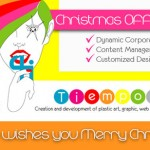 <!--:en-->Christmas Offer Dynamic Website<!--:--><!--:es-->Oferta Navidad Web Dinámica<!--:-->